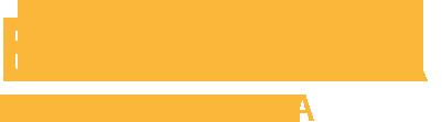 briscuola-testo-ocra